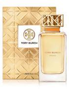 Tory Burch Absolu Eau De Parfum Spray- 3.4 Oz.