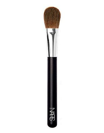 Nars Nars Blush Brush