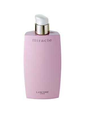 Lancome Miracle Perfumed Body Lotion/6.7 Oz.