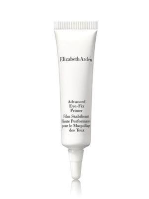Elizabeth Arden Advanced Eye Fix Primer
