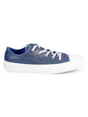 Converse Women's Chuck Taylor All Star Starware Ox Sneakers