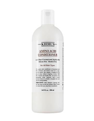 Kiehl's Since Amino Acid Conditioner