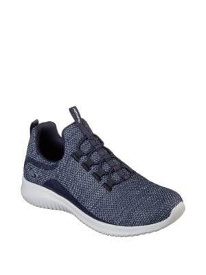 Skechers Ultra Flex Capsule Sneakers