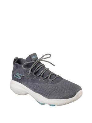 Skechers Go Walk Revolution Ultra Sneakers