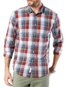 Dockers Casual Cotton Top