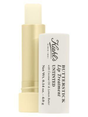 Kiehl's Since Butterstick Clear Lip Treatment