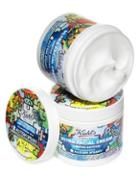 Kiehl's Since Limited Edition Ultra Facial Cream/4.2 Fl. Oz.