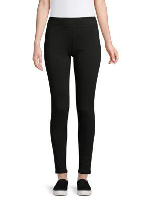 Ugg Ashlee Double-knit Leggings