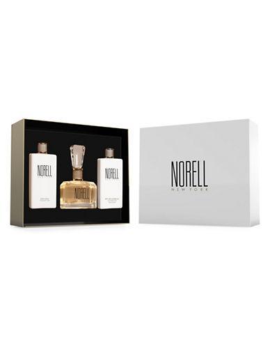 Norell Eau De Parfum Spray Set