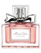 Miss Dior Eau De Parfum/1.69 Oz.