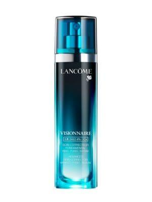 Lancome Visionnaire Advanced Skin Corrector Serum For Wrinkles, Pores And Skin's Texture