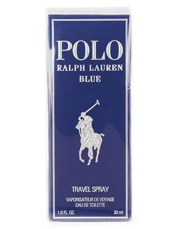 Ralph Lauren Polo Blue Eau De Toilette Spray