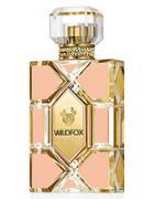 Wildfox Eau De Parfum Spray- 1.7 Fl. Oz.