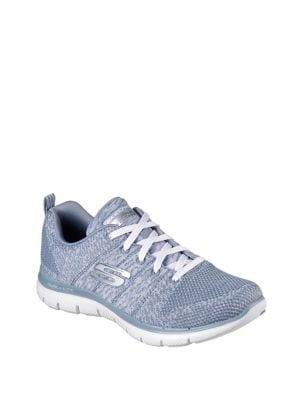 Skechers Flex Appeal 2.0 High Energy Sneakers