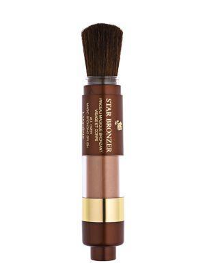 Lancome Star Bronzer Intense All Over Magic Bronzing Brush