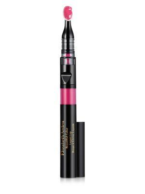 Elizabeth Arden Beautiful Color Liquid Lip Gloss Finish