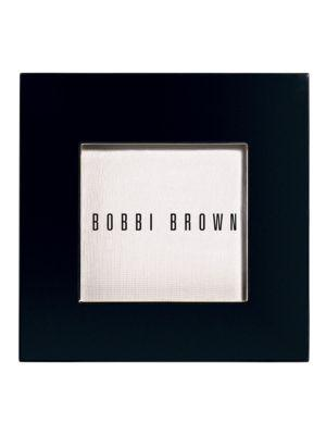 Bobbi Brown Eyeshadow/0.13 Oz.