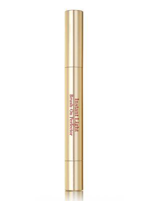 Clarins Instant Light Brush-on Perfector/0.07 Oz.