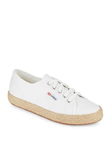 Superga 2750 Espadrille Sneakers