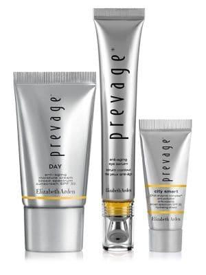 Elizabeth Arden Prevage 3-piece Eye Serum Set