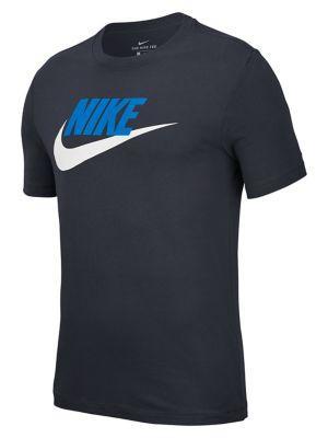 The Nike Sportswear Tee