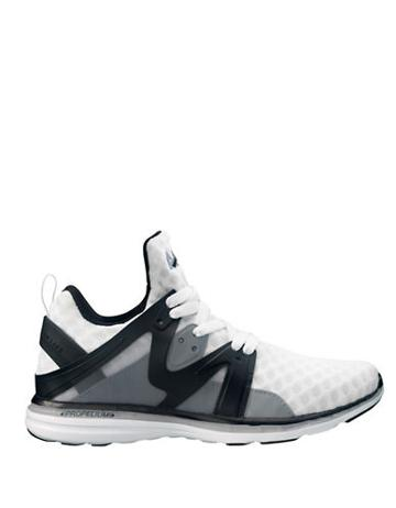 Athletic Propulsion Labs Ascend Mesh Running Sneakers