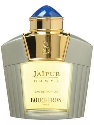Boucheron Jaipur Homme 3.3 Oz Eau De Parfum