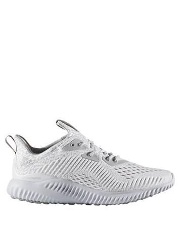 Adidas Alphabounce Ams Running Shoes