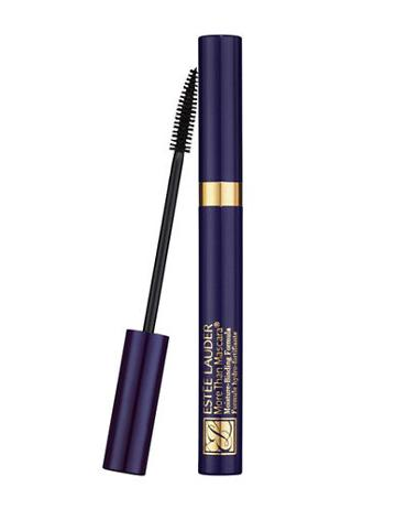 Estee Lauder More Than Mascara
