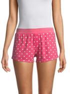 Honeydew Intimates Evie Star Shorts