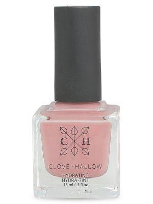 Clove+hallow Cheeks Hydratint Blush Serum