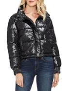 Vince Camuto Estate Jewels Quilted Jacket