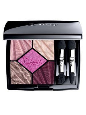 Dior Glow Addict Edition Eyeshadow Palette