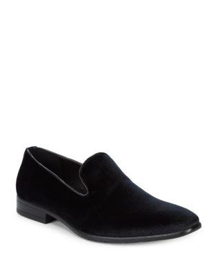 Lord Taylor Classic Loafers