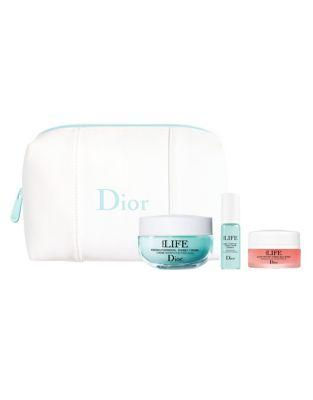 Dior Skincare Hydratation Set