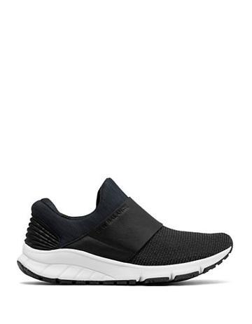 New Balance Vazee Rush Slip-on Sneakers