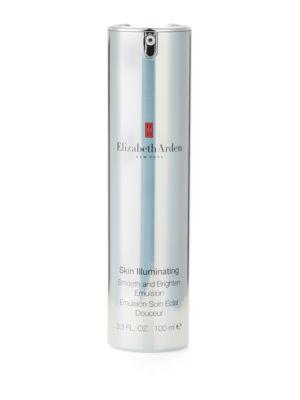Elizabeth Arden Skim Illuminating Emulsion