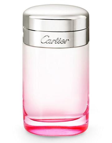 Cartier Lys Rose Eau De Toilette
