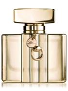 Premiere By Gucci Eau De Parfum Spray