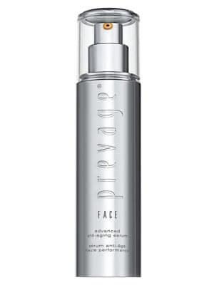Elizabeth Arden Prevage Anti-aging Treatment Pump