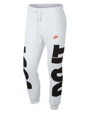 Nike Sportswear Jdi Joggers