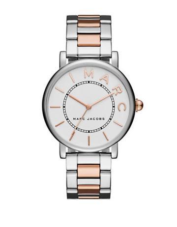 Michael Kors Roxy Stainless Steel Bracelet Watch