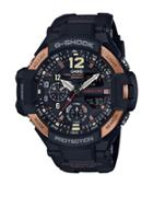 G-shock Master Of G Analog-digital Watch