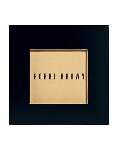 Bobbi Brown Blush/0.13 Oz.