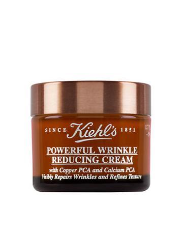 Kiehl's Since Powerful Wrinkle-reducing Cream