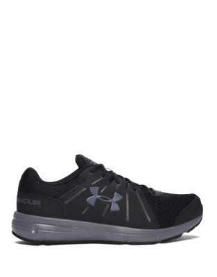Under Armour Dash 2 Sneakers