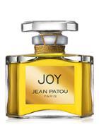 Jean Patou Joy Parfum Flacon Luxe 0.5 Oz