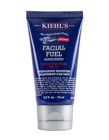 Kiehl's Since Facial Fuel Moisturizer