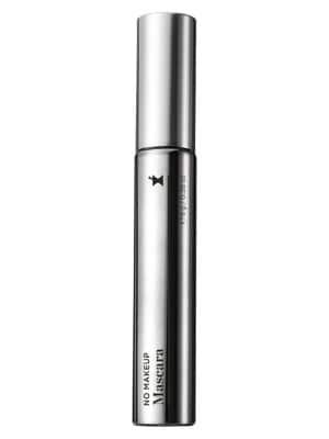 Perricone Md 2-in-1 Lash Treatment And Mascara