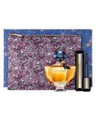 Guerlain Shalimar Two-piece Eau De Parfum Set